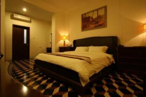 Grand-Palace-Hotel-Malang-Presiden-Suit