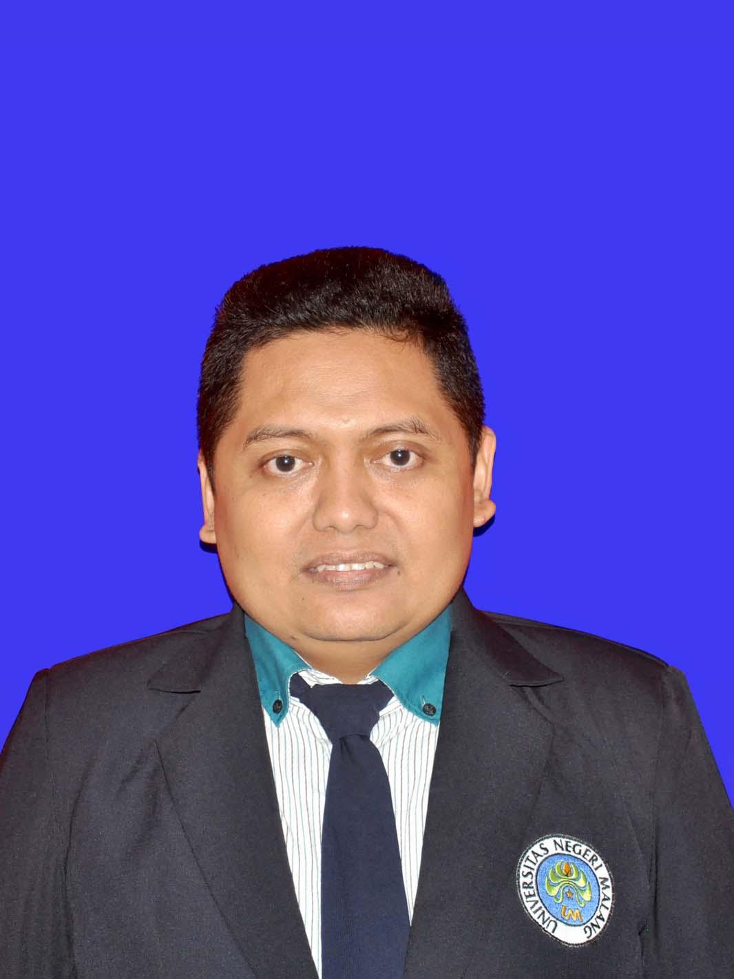 Fis_Ahmad taufiq