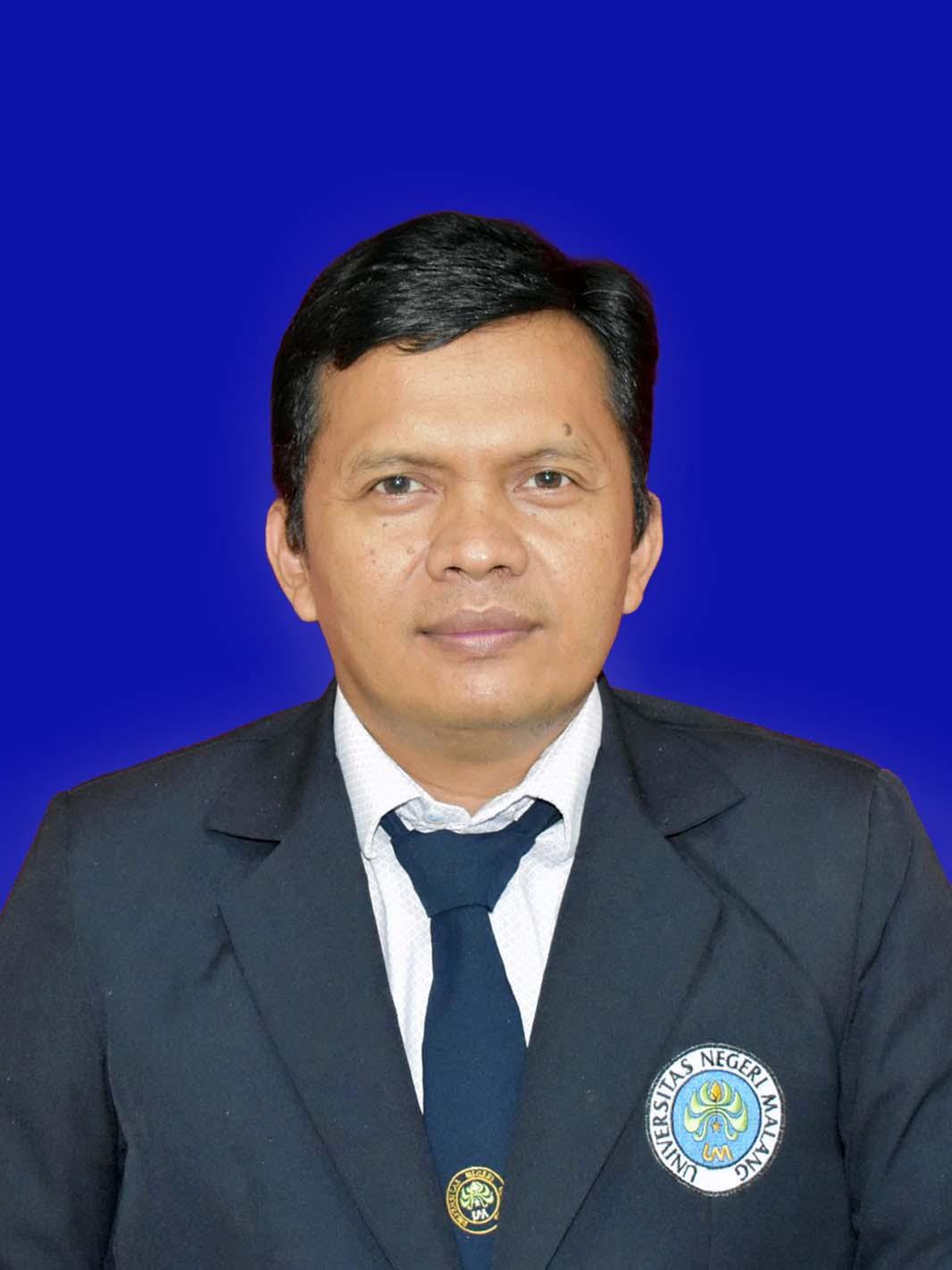 Fis_Nandang