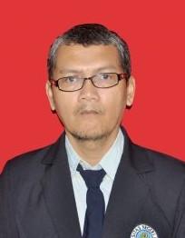 Burhan Indriawan