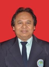 Dr. Parno M.Si