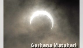 Gerhana_matahari_cincin_januari_2010