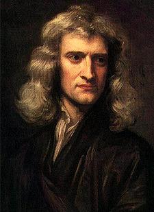 Isaac-Newton-1689