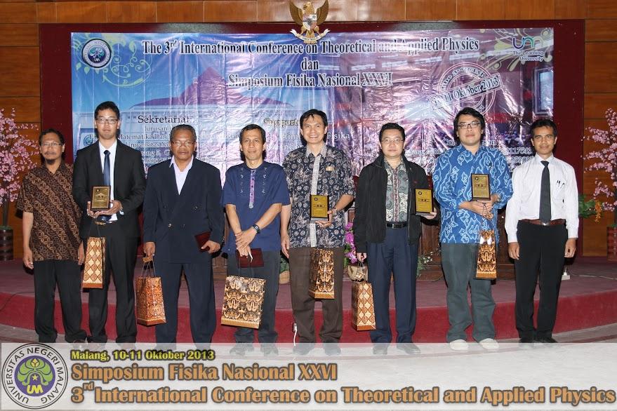 ICTAP UM 2013 082