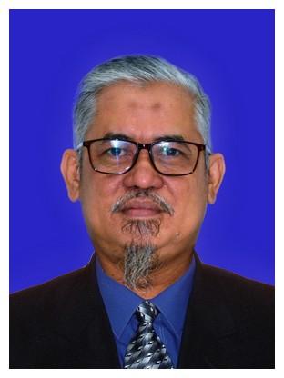 Abdullah Fuad