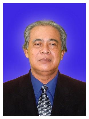 Drs. Asim. M.Pd