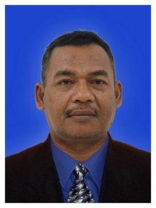 Basuki Rachmad