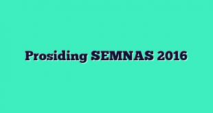 prosiding semnasfisika2016