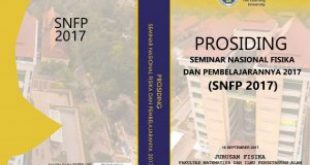 Download Prosiding Seminar Nasional 2017