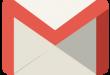 ico gmail